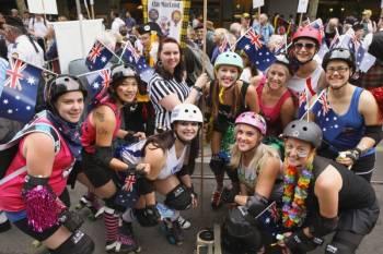Melbourne Public Events (IMG_0137)