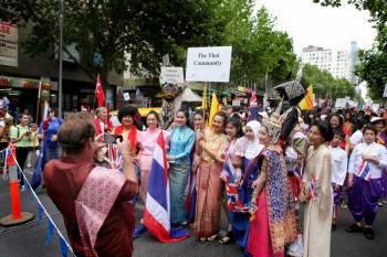 Melbourne Public Events (IMG_0144)
