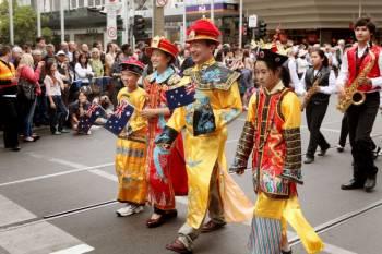 Melbourne Public Events (IMG_0696)
