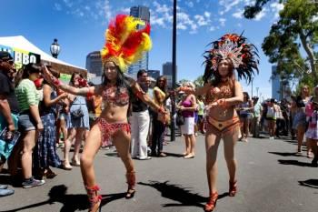 Melbourne Public Events (IMG_1051)