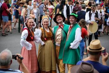 Melbourne Public Events (PNP_0392)
