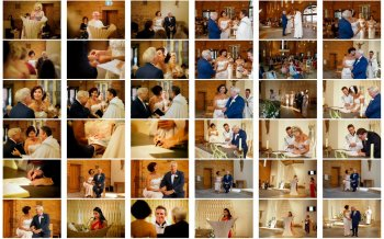 Weddings (WEDDING-EXAMPLE-006)